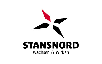 Stans Nord AG